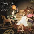 アルバム - Circles of Life / Summer Time!!! / AZU