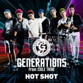 Hot shot generations from exile tribe hot shot generations from exile tribe voltagebd Images