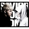 SAVIOR OF SONG(feat.MY FIRST STORY)