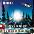 アルバム - Pick'in on the past / IITHAN