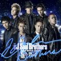 冬物語 三代目 J Soul Brothers from EXILE TRIBE