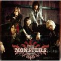 JAM Projectの曲/シングル - THE MONSTERS