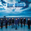 アルバム - Blue World / SUPER JUNIOR
