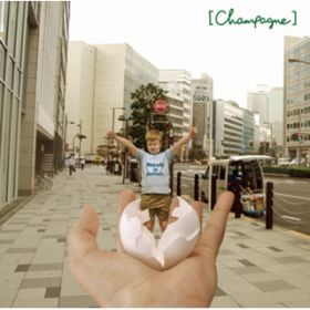 You're So Sweet & I Love You / [Alexandros]