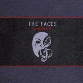THE FACES / Dragon Ash