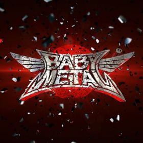 Catch me if you can / BABYMETAL