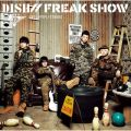 アルバム - FREAK SHOW / DISH//