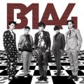 B1A4の曲/シングル - Yesterday-Japanese ver.-