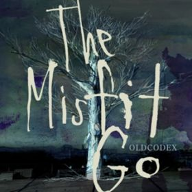 The Misfit Go / OLDCODEX