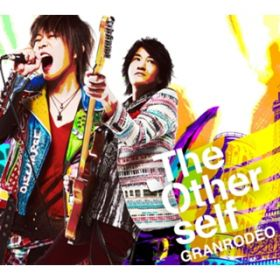 アルバム - The Other self / GRANRODEO