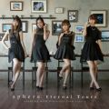 Eternal Tours 【Type C】