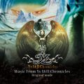 アルバム - Music from Ys I & II Chronicles (Original mode) / Falcom Sound Team jdk