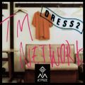 TM NETWORKの曲/シングル - Come On Let's Dance 2014