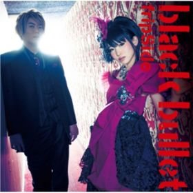pico scope -SACLA- / fripSide