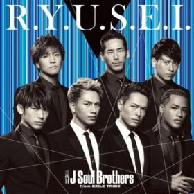 Summer Dreams Come True / 三代目 J Soul Brothers from EXILE TRIBE