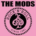 THE MODSの曲/シングル - MEAN STREET RATS
