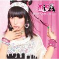 アルバム - BRiGHT FLiGHT / L.Miranic / LiSA