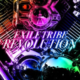 Someday / EXILE TRIBE