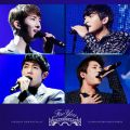 "I will / Bye Bye(from「2AM JAPAN TOUR 2012 ""For you"" in 東京国際フォーラム」)"