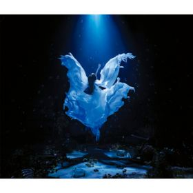 for ロンリー with 阿部真央 / Aimer