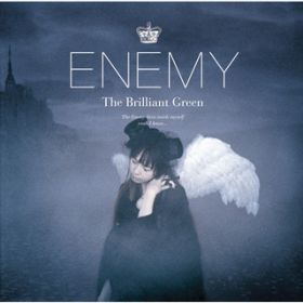 angel song -イヴの鐘- acoustic version / the brilliant green