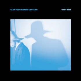 Impossible Request / Clap Your Hands Say Yeah