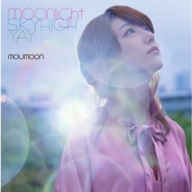moonlight / moumoon