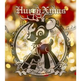 アルバム - Hurry Xmas / L'Arc〜en〜Ciel