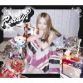 Tommy heavenly6の曲/シングル - Ready?(original instrumental)