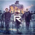 The R 〜 The Best of RHYMESTER 2009-2014 〜