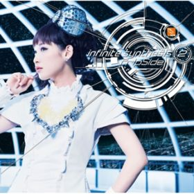 infinite synthesis 2 / fripSide