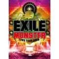 "EXILEの曲/シングル - INCREDIBLE POWER (EXILE LIVE TOUR 2009""THE MONSTER"")"