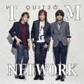 TM NETWORKの曲/シングル - [CAROL2014]A Day In The Girl's Life