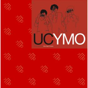 NICE AGE / YELLOW MAGIC ORCHESTRA