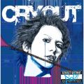 CRY OUT<通常盤>