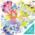 Du-Du-Wa DO IT!!/Good morning my dream(TV Size)(TVアニメ『アイカツ!』3年目OP/EDテーマ)