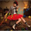 アルバム - COLORS / Machico