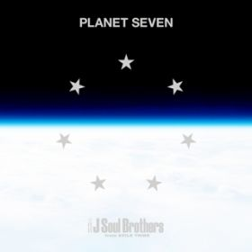 ハイレゾ - Summer Dreams Come True / 三代目 J Soul Brothers from EXILE TRIBE