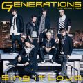 アルバム - Sing it Loud / GENERATIONS from EXILE TRIBE