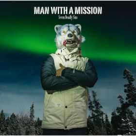 Dive / MAN WITH A MISSION