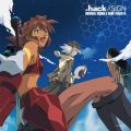 .hack//SIGN ORIGINAL SOUND & SONG TRACK1