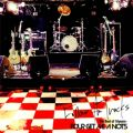 FOLLOW THE TRACKS ‐The Best of 10years‐(初回限定盤)