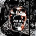 アルバム - CARPE DIEM / NIGHTMARE