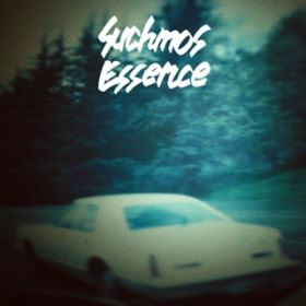 アルバム - Essence / Suchmos