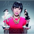 アルバム - COLORS II -RML- / Machico