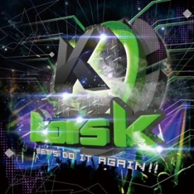 On My Wings(Ryu☆ Remix) / kors k