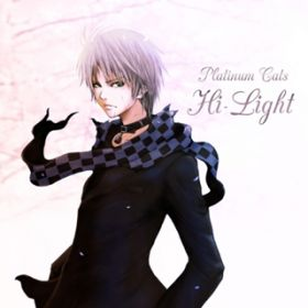 Hi-Light / Platinum Cats