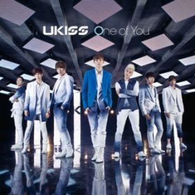 One of You / U-KISS