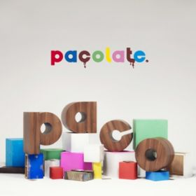 pacolate / paco