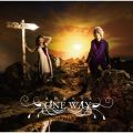 アルバム - ONE WAY / angela
